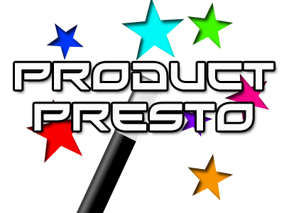 product-presto-launches-january-4th